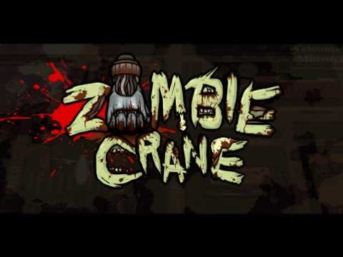 Video of Zombie Crane Tower Defense
