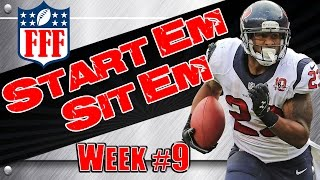 Every Touchdown from Sunday (Week 3)  2016 NFL Highlights INJURY UPDATE** 1. Giovani Bernard OUT, Jeremy Hill Starting for the Bengals 2. Jordan