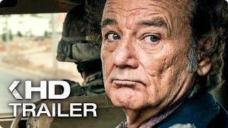 Nonton ROCK THE KASBAH Exklusiv Trailer German Deutsch (2015) Film Subtitle Indonesia Streaming Movie Download
