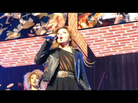 """Shania Twain """"Honey, I'm Home"""" NOW Tour (Pittsburgh PA) 7.17.18"""