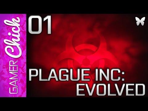 bacteria pcp