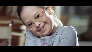 França proíbe vídeo sobre Síndrome de Down para evitar traumas às mães que abortaram