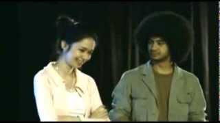 Nonton 3 Hati 2 Dunia 1 Cinta   The Best Moment Film Subtitle Indonesia Streaming Movie Download