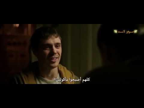 #film #contagion #2011 #en #francais مترجم #كامل#