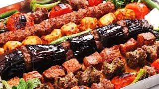 Tarsus ta ciğer şiş adana kebabp et şiş ve ızgaraya dair birçok lezzeti hazırlıyoruz