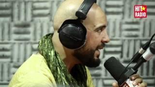 """Sme3 """"Douni Labladi"""" de Douzi en live sur HIT RADIO"""