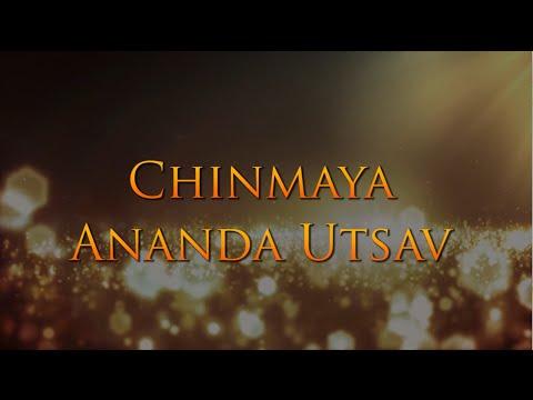 Chinmaya Ananda Utsav