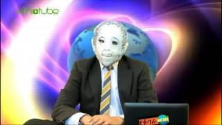Ethiopia - Funny News