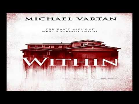 Watch Within (2016)
