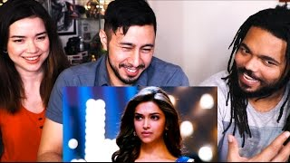 Video BADTAMEEZ DIL Music Video Reaction and Discussion MP3, 3GP, MP4, WEBM, AVI, FLV Desember 2018