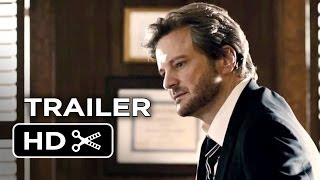 Nonton Devil S Knot Official Trailer 1  2013    Colin Firth Crime Drama Hd Film Subtitle Indonesia Streaming Movie Download