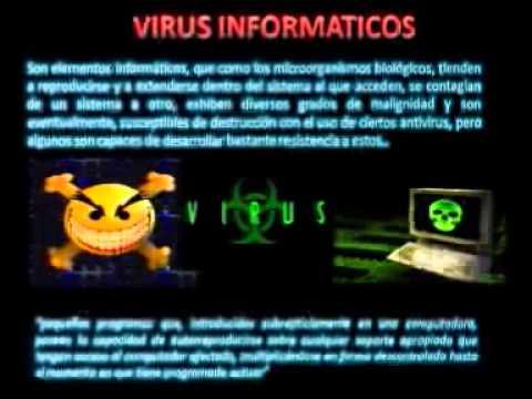 Actividad Fraudes y timos tecnológicos