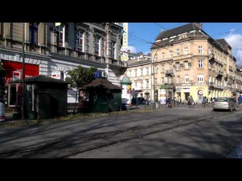 Nokia N8 wideo sample [720p] 4