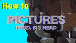 """Lil Tracy """"Pictures"""" (Cole Bennett) Editing React / BreakdownWelcome to the fourth episode of my new """"editing breakdown + reaction"""" series. Today I'm going to show you how the trippy music video for Lil Tracy """"Pictures"""" was made and breakdown some of the effects. This series is aimed to help creators that are learning video editing pick up some tips from some of the best videos out there. I talk a lot about how they did what they did and point you in the right direction of a tutorial so that you can do it too. Check out my playlist for all videos like this! Green Screen Blood Spill: https://www.youtube.com/watch?v=c7t81Z_RSZYCheck out my website!: https://mediamonopoly.coMY GEAR: Check Out My Film Making Kits: https://kit.com/MaxNovakYoutubeNEW CAMERA: https://www.amazon.com/gp/product/B007GK50X4/ref=as_li_qf_sp_asin_il_tl?ie=UTF8&tag=maxnovak-20&camp=1789&creative=9325&linkCode=as2&creativeASIN=B007GK50X4&linkId=c98f488710b1be0ddf9ccb8273758ee4📸  Old Camera:https://www.amazon.com/gp/product/B01MSXVPUZ/ref=as_li_qf_sp_asin_il_tl?ie=UTF8&tag=maxnovak-20&camp=1789&creative=9325&linkCode=as2&creativeASIN=B01MSXVPUZ&linkId=9db7ee5a3160d89b51b6167c592d2064🎥  Lens: https://www.amazon.com/gp/product/B01MSXVPUZ/ref=as_li_qf_sp_asin_il_tl?ie=UTF8&tag=maxnovak-20&camp=1789&creative=9325&linkCode=as2&creativeASIN=B01MSXVPUZ&linkId=9db7ee5a3160d89b51b6167c592d2064🚁  Drone: https://www.amazon.com/gp/product/B01GQ26MES/ref=as_li_qf_sp_asin_il_tl?ie=UTF8&tag=maxnovak-20&camp=1789&creative=9325&linkCode=as2&creativeASIN=B01GQ26MES&linkId=c9d8a622aa93d7e6b7438c375d9a1325💻  Editor: https://www.amazon.com/gp/product/B00CS75YKE/ref=as_li_qf_sp_asin_il_tl?ie=UTF8&tag=maxnovak-20&camp=1789&creative=9325&linkCode=as2&creativeASIN=B00CS75YKE&linkId=7b86bc5989148551571dc437ab2cb2c9🖍  Color: FilmConvertPro 🔭  Tripod:  https://www.amazon.com/gp/product/B01GQIC1BK/ref=as_li_qf_sp_asin_il_tl?ie=UTF8&tag=maxnovak-20&camp=1789&creative=9325&linkCode=as2&creativeASIN=B01GQIC1BK&linkId=36b83c44111d"""