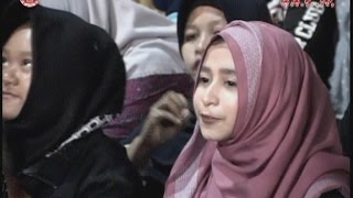 Video Ibadallah rijalallah ( Nabi Muhammad I ❤ you ) - JMC Malang raya. MP3, 3GP, MP4, WEBM, AVI, FLV Agustus 2018