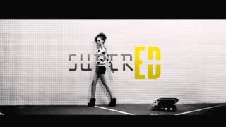 Super ED - Las-o Jos [ Official Teaser ]