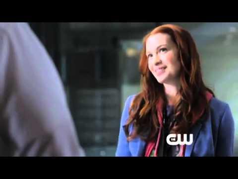 Supernatural 7.20 Clip
