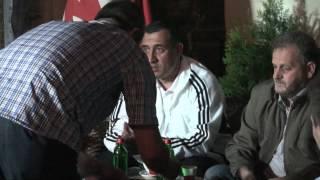 Cila është mëkat më i madh Vjedhja Pushtet-Popull apo Vjedhja në peshore - Hoxhë Fatmir Zaimi