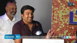 Video Thamizh Padam Shiva hilarious Comedy Speech At R.K.Nagar Audio Launch - FullOnCinema MP3, 3GP, MP4, WEBM, AVI, FLV Juni 2018