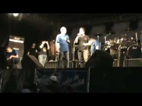 Compacto Show Aberto Penrose - Dia 19/12 em Mandaguari/PR