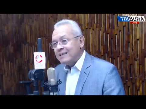 Sindifiscal participa do Programa Tribuna Livre, na Capital FM