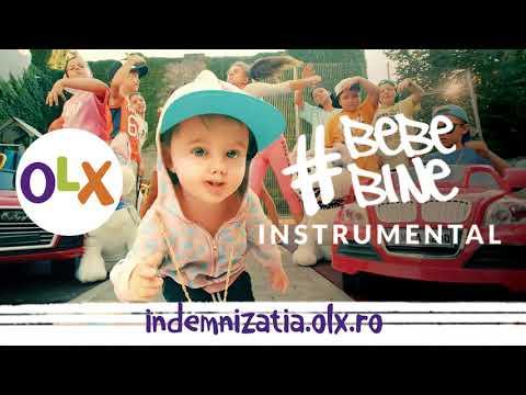 OLX.ro - Melodie de #bebebine