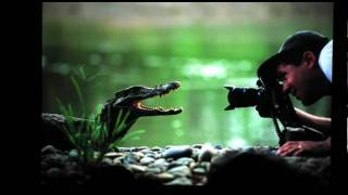 2010 Digital Photo Expo: Joel Sartore