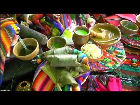 "Ven con tu familia al ""CusCún"", Festival Gastronómico"