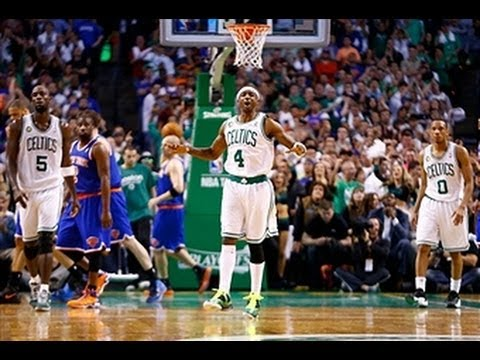 Terry - Jason Terry scored the last 9 points for Boston as they avoid the sweep. Visit nba.com/video for more highlights. About the NBA: The NBA is the premier profe...
