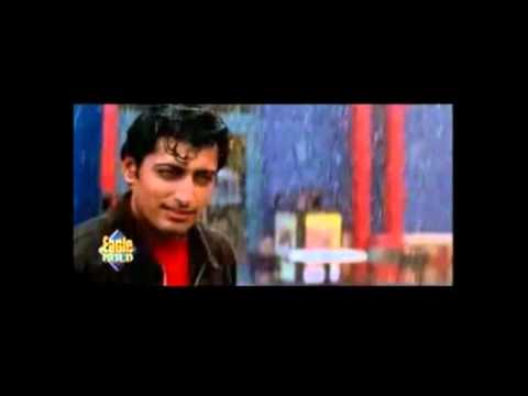 hai hai ye nigahein - A very nice indian best melody evergreen song with eagle gold jhankar in high quality from Movie : Jaan-E-Tamanna release : 1994 Music Director : Adesh Sriva...