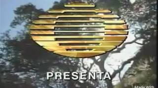 Video Esmeralda Ost Indonesia MP3, 3GP, MP4, WEBM, AVI, FLV Juni 2018