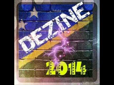 Dezine -  Another Man's Love