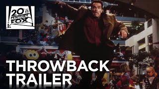 Nonton Jingle All The Way    Tbt Trailer   20th Century Fox Film Subtitle Indonesia Streaming Movie Download