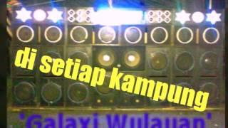 Video Nantikan Beta Maluku Remix Ingky Granat (Disco Tanah Sulut) MP3, 3GP, MP4, WEBM, AVI, FLV Agustus 2018