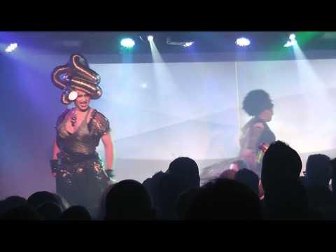WESA Pageant - Drag Performances Part 4