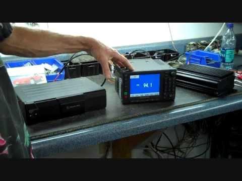 How to Mercedes Benz Bose No Audio Fiber Optic Troubleshooter no audio sound