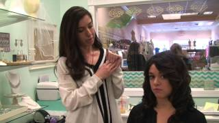 Wedding Tips by Liv Effortless with Elaine Houston