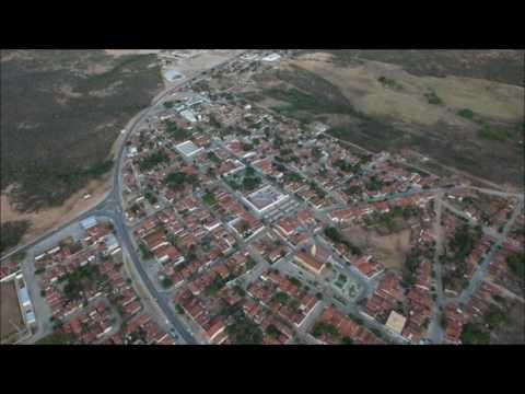Olho d'Água do Borges - Construindo o Futuro da Gente