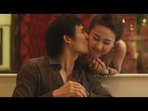 Khi Yeu Dung Quay Dau Lai - Phim Viet Nam (Starz.vn)