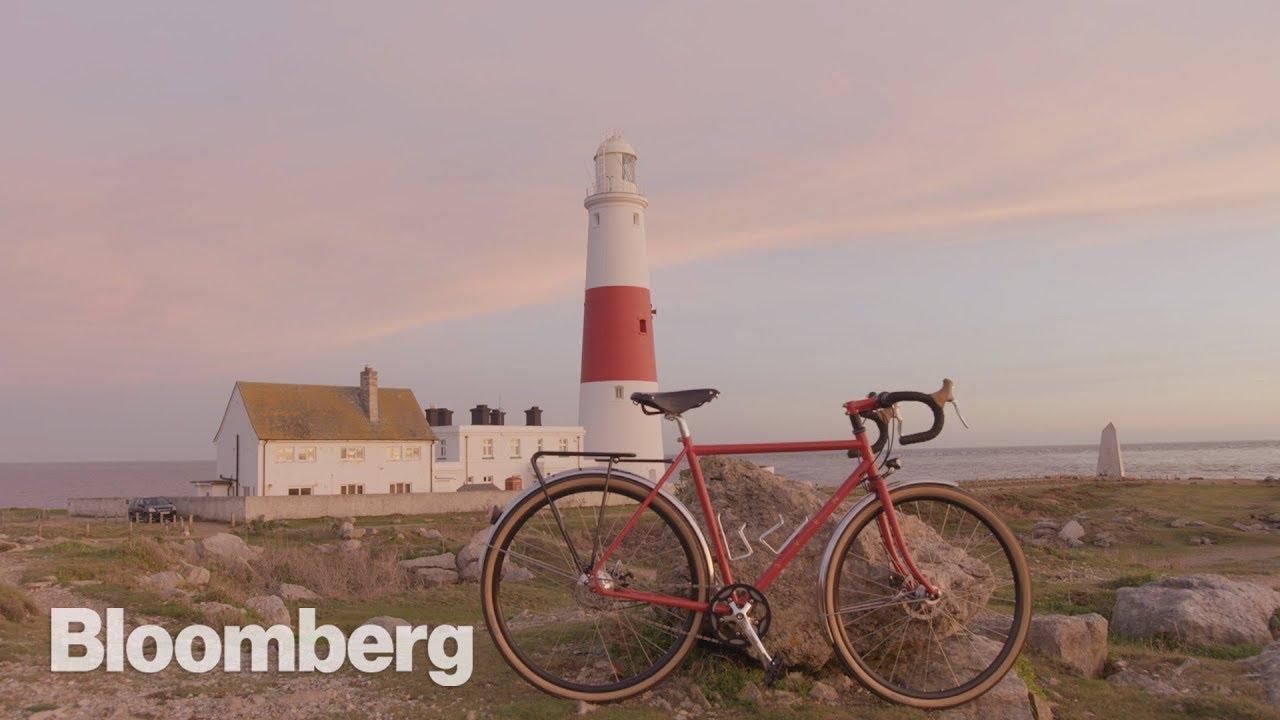 Sven Cycles