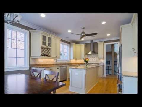 Armoire de cuisine kitchen cabinet ksi cuisine solutions for Armoire de cuisine kijiji