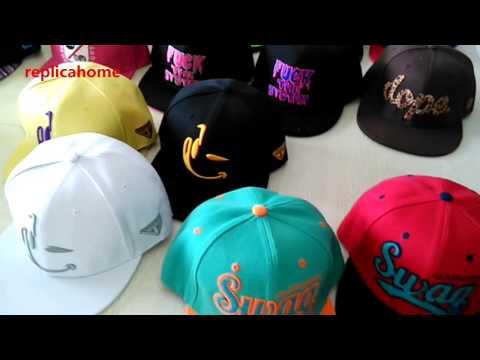 Cheap Snapback hats,Cheap hats,Wholesale Snapback hats