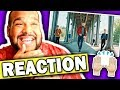 Download Video Why Don't We - Talk (Music Video) REACTION