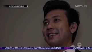 Video Denny Sumargo Angkat Bicara Perihal Rencana Pernikahannya Yang Batal MP3, 3GP, MP4, WEBM, AVI, FLV Desember 2018