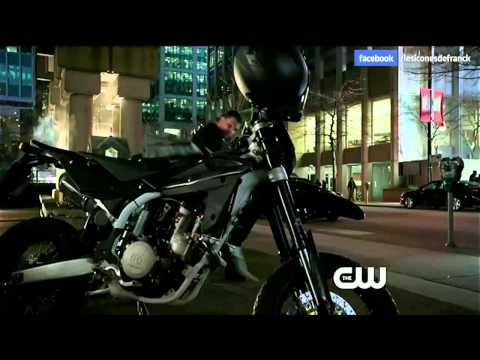Arrow 1.15 (Preview)
