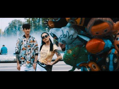 MOTIF - Dziewczyno Ma (Official Video)