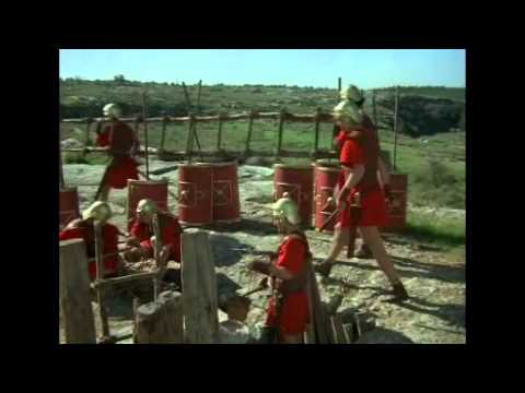 Video The Jesus story (Tagalog Dub) part 7 download in MP3, 3GP, MP4, WEBM, AVI, FLV January 2017