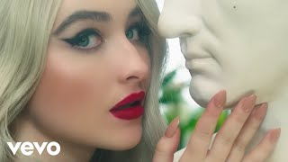 Sabrina Carpenter   Almost Love  Official Video