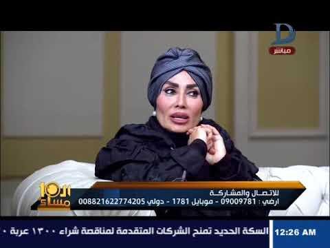 """سهير البابلي ترفض التعليق على خلافات شادية وحمدي أحمد في """"ريا وسكينة"""""""