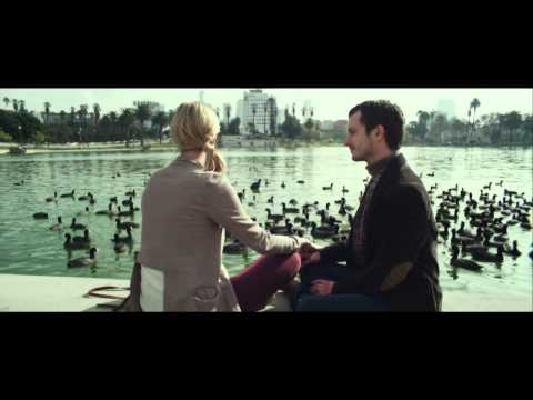 Maniac (2012) Official Trailer